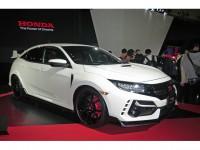 Honda Civic Type_R