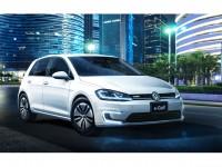 VW_e-Golf
