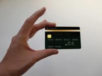 画・クレジットカード不正利用被害、補償されず16%。規約手続き怠ったため。