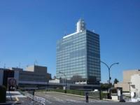 画・NHKがネット課金見送り まずは「公共放送」としての理解を得よ