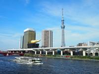 画・東京一極集中加速。14万8783人の転入超過。~統計局人口移動報告