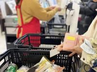 画・2月の消費者態度、悪化に反転。雇用環境で大幅悪化の他、全ての指数でマイナス。