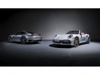 Porsche911_Turbo S