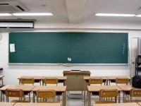 画・教職員900人増員 事務負担減らし教育の質向上なるか
