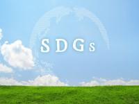 画・SDGs関連の商品、認識率は10%。「どれが該当商品なのか分からない」4割。