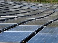 画・新型・次世代太陽電池の世界市場、多様な素材で商用化や研究開発が進み市場拡大傾向。