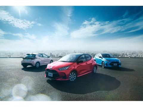 コロナでトヨタは5月の国内生産半減、会社存続が掛かる日産、部品会社にも影響