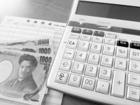 画・新型コロナ、6割の企業が売上減少。売上減は「半年以上続く」6割。「補助金・助成金の利用」7割。