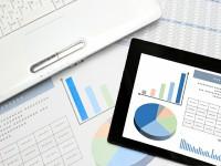 画・データサイエンティスト、8割の企業で増員予定。6割で確保出来ず。