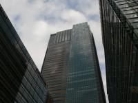 画・新型コロナ、企業の9割で「業績にマイナス」。3大都市圏で深刻