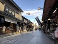 画・老舗店の倒産ラッシュ。小売りを中心に過去最多。酒小売はリーマンショック超え。