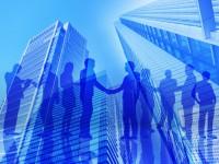 画・日本の経営幹部、外部連携に関するスキルと実践力の劣位鮮明に。~日本生産性本部