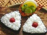 画・無形文化遺産「和食」ブームでコメビジネス20%成長。国内米飯市場も堅調。