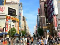 画・新型コロナ、日本人の6割が「第2波」と「景気動向」を懸念。8割が未だ「外出を警戒」。