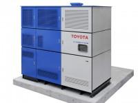 Toyota+Tokuyama_FC System