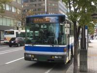 画・各国の大気汚染改善策が後押し、BEV(バッテリー式電気バス)に注目集まる。