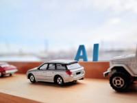 画・自動運転車市場、新型コロナの影響で縮小。2023年には113億ドル、2割成長まで回復の見込み。