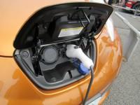 画・世界の電気自動車用のECU(電子制御ユニット)市場、2割超成長。2024年には178億ドル市場に。