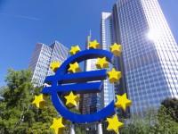 画・欧州経済、第2波到来も大規模ロックダウンなし。消費は前年水準に回復もGDPは大幅減の見通し。