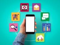 画・世界のソーシャルメディア広告、コロナの影響で2割増成長。今後3割増で成長と予測。