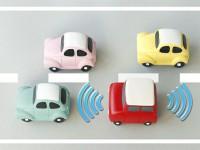 画・自動運転車の世界市場、コロナ禍で低調。21年より大幅な伸び。レベル2は25年に4800万台へ。