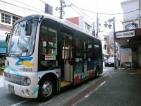画・欧州・中東・アジア。都市バスの電動パワートレイン化が加速。2019年1900台に到達。