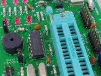 画・半導体デバイス、コロナ禍で通信量増大、市場拡大。AI普及も追い風で25年に43兆円市場に。