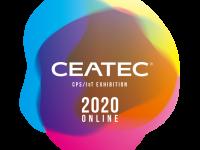 CEATEC_logo_KV_2020