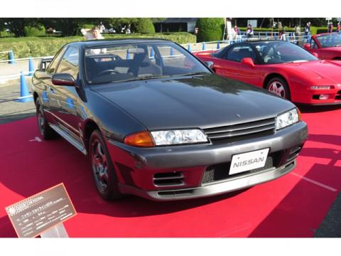 旧車無策の日本から旧高性能車が今、米国流出する理由 米国「25年ルール」とは?