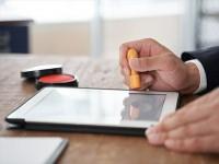 画・電子契約、採用企業が急増。コロナやGMOを契機に信頼性の認知広がり100億円超市場に。