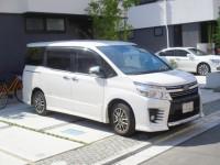 画・アフターコロナ自動車産業。企業の回復見通し。中国は21年度中。世界は22年度。中国が牽引。