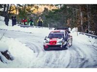 2021 WRC Rd.1_2S