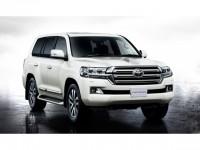 Toyota Land Cruiser_2