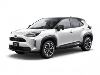 Toyota Yaris Cross_S