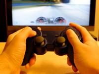 画・ゲーム脳は「学習と課題遂行能力」を向上。ゲームプレイで作業記憶が強化。~レノボが検証。