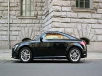 画・欧州自動車市場、BEV・PHEVが市場シェアを大幅拡大、ガソリン・ディーゼル縮小。