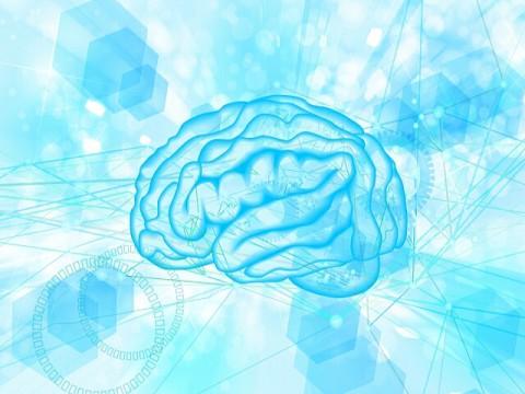 光で認知症を改善。光酵素で神経伝達効率の強化に成功~生理学研究所