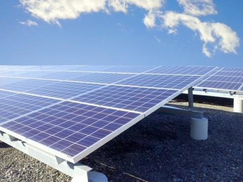 パナソニックが太陽電池から生産撤退。島根工場は21年度中に終息。委託生産の販売は継続