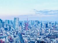 画・日本のステイホーム率76%、ダントツの世界1位。2位香港が58%。