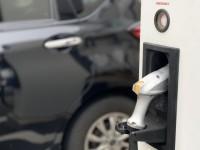 画・車載モーター、コロナで自動車市場減速も電動化需要で続伸の見通し。30年に56億個市場へ。