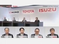 Toyota+Hino+Isuzu_2