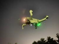画・空飛ぶクルマ21年に市場化。陸海空コネクテッド・自動化等、今後拡大。運輸、建設に革命。