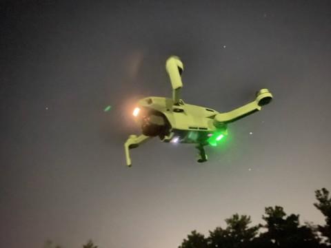 空飛ぶクルマ21年に市場化。陸海空コネクテッド・自動化等、今後拡大。運輸、建設に革命