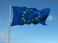 画・欧州経済、活動制限長期化も企業活動は堅調。緩やかな回復でコロナ前回復は22年に。