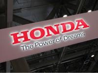 Honda Sales Operations