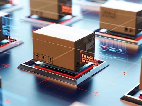 製造業や物流でスマート化が加速。日本のインダストリアルIoTもいよいよ本格化の兆し