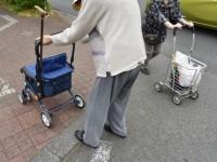 画・近づく70歳定年制 人手不足解消目指す