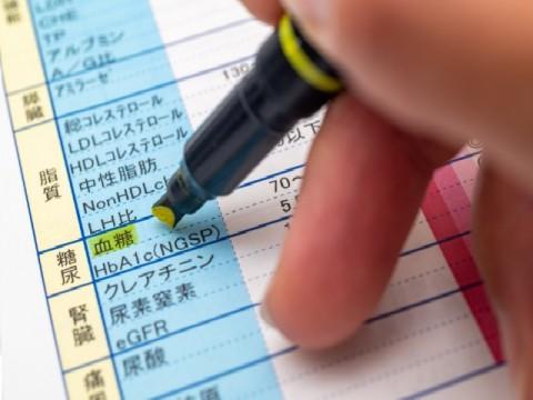 日本システム技術が新型コロナの重症化AI予測モデルを開発。年代層ごとの重症化リスク要因を検出。7割超の正答率