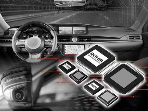 先進運転支援システム「ADAS」は百年前から開発されていた? 自動車の知られざる進化の歴史と、現在と未来