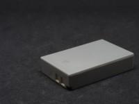 画・リチウムイオン電池。コロナ禍でもxEV成長に牽引され成長を維持。2桁成長